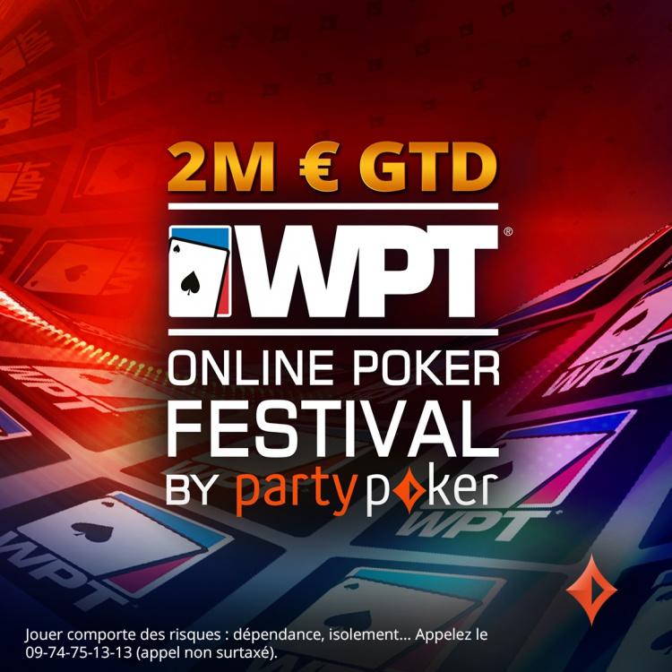 WPT-Online-Poker-Festival-FR-Social-production-twitch-instagram-post.thumb.jpg.94ecdb3fdd454444f175a9e4acc80f2e.jpg