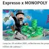 Expresso Monopoly.jpg