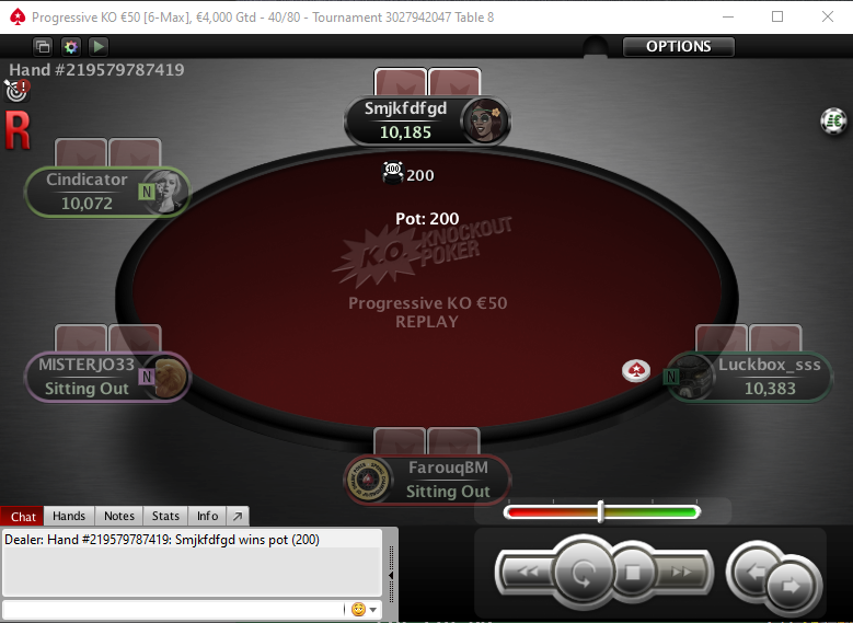 pokerstars serveur 3.png