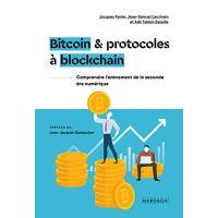 Bitcoin-et-protocoles-a-blockchain.jpg