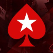 PokerStars - Cyril