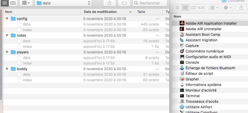 Capture d'écran 2020-11-13 à 18.10.40.png