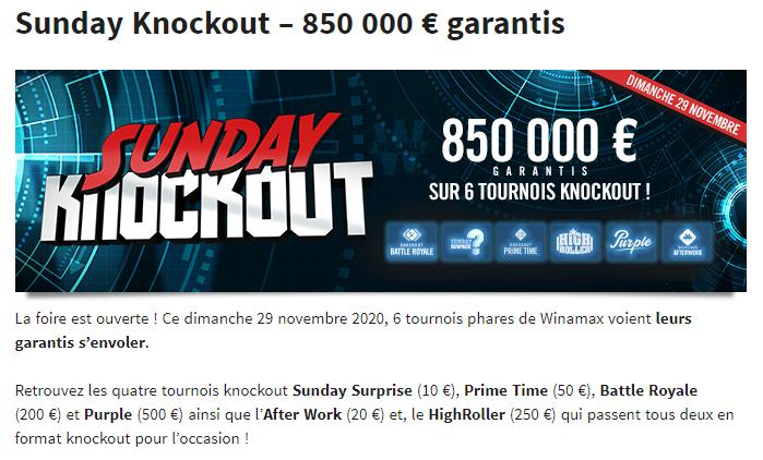 large.5fbe709458ab0_SundayKnockout.png.c