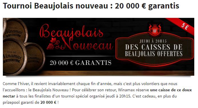 large.Beaujolais.png.1080fbceaab1e6c3a63
