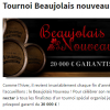 Beaujolais.png