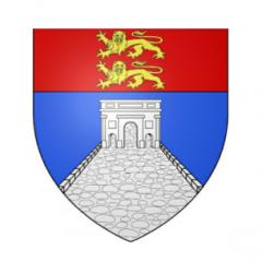 Liebodar