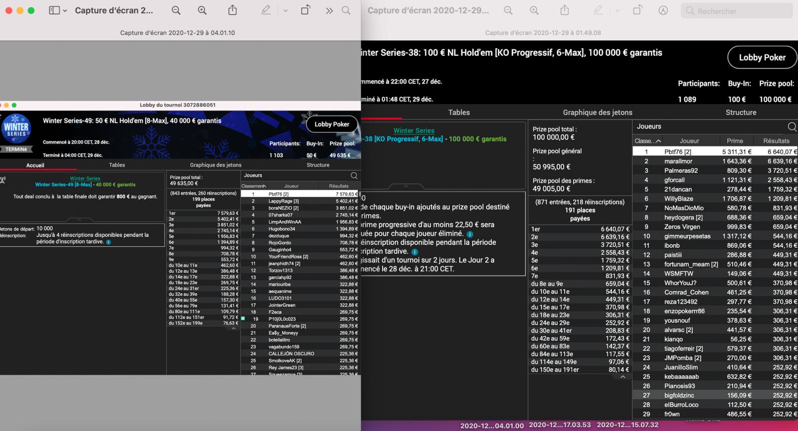 Capture d'écran 2020-12-29 à 04.10.56.png