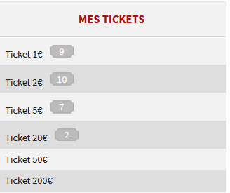 tickets argent.PNG