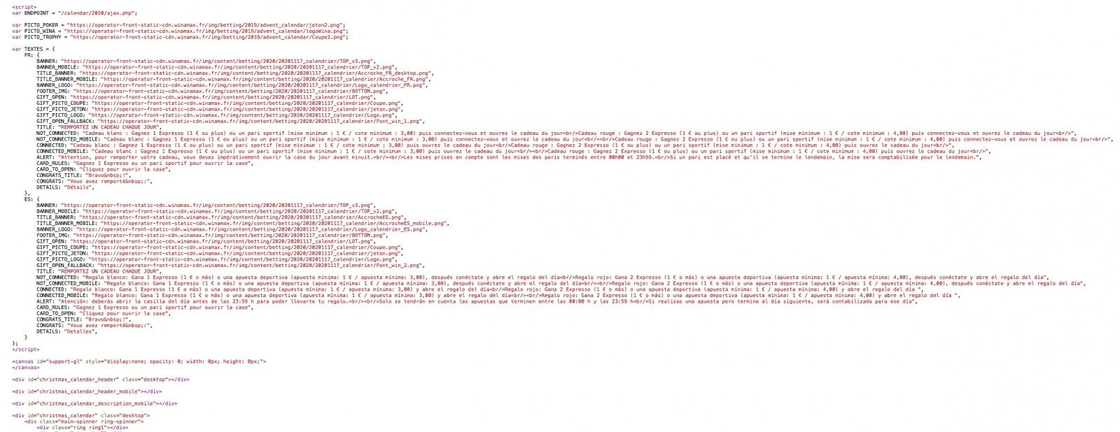 Calendrier_Avent_Winamax_2020.thumb.jpeg.c6b06d47f167e4cba275d6ef5d96b663.jpeg