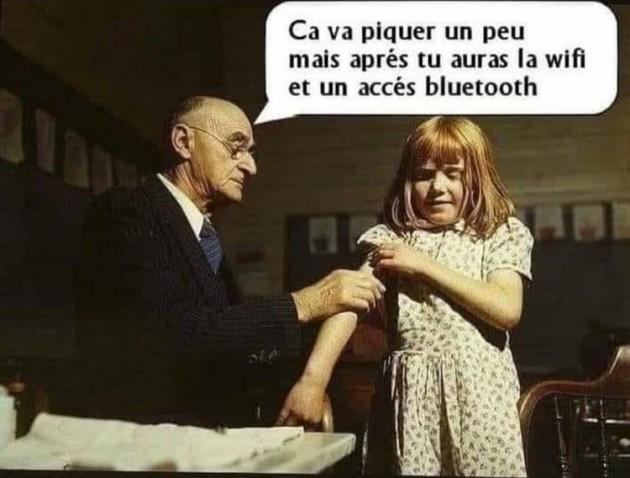 Meme-humour-vaccin-covid-web-8d4e0-ab712.jpg.4826417408fb56fdfa188f2d1c3b69bb.jpg