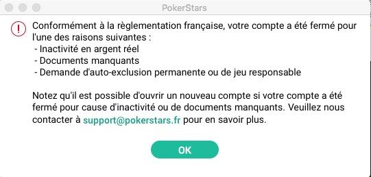 PS_auto-exclusion.jpeg.2ab18b002faa81cb1eee8c9c63ba73ab.jpeg