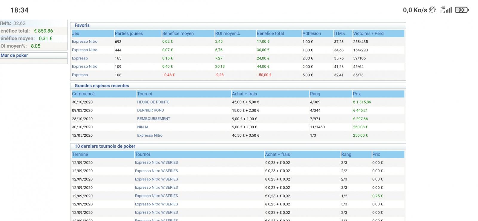 Screenshot_2020-12-10-18-34-48-125_com.android.chrome.jpg