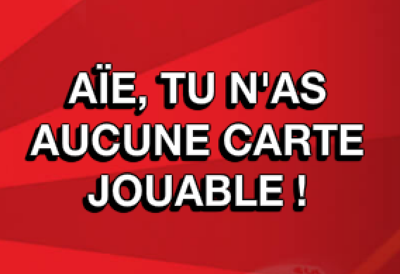 aie.PNG