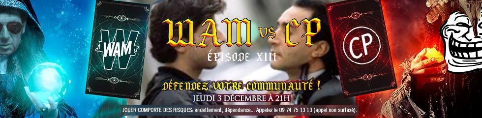large.cp-vs-wam-decembre-2020.jpg.1f2f7e