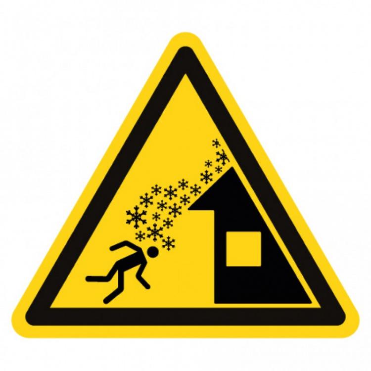 pictogramme-danger-chute-neige-toit-iso-7010-w040.thumb.jpg.e393e71df109b3e325fa6e2fc006f1a7.jpg