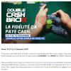 Cashback PMU.png