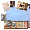MakingOfSecretSanta.jpeg