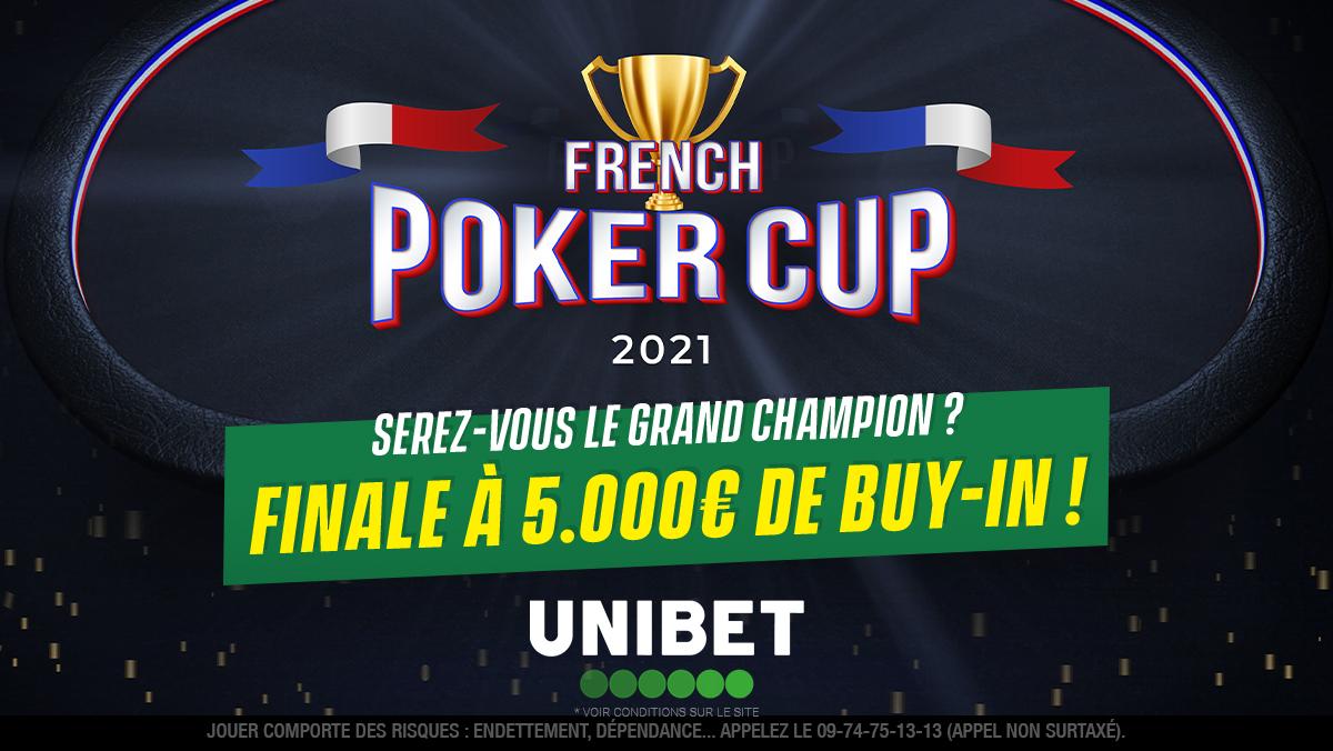 20201207_FrenchPokerCup_GENERIQUE_ReseauxSociaux-Twitter_1200x676.jpg.713841d9486f82388b74a22bbf640cc1.jpg