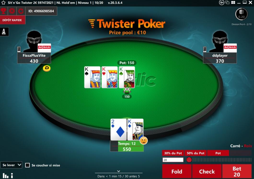 5ff0adae208ab_Twister2805.thumb.jpg.0e9672bbdecc7f1e8ddb120b670c342e.jpg
