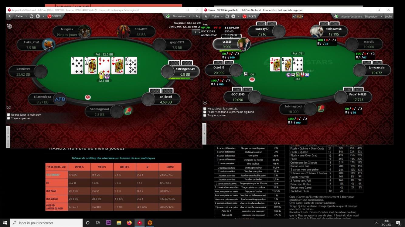 pokerstar hud.jpg