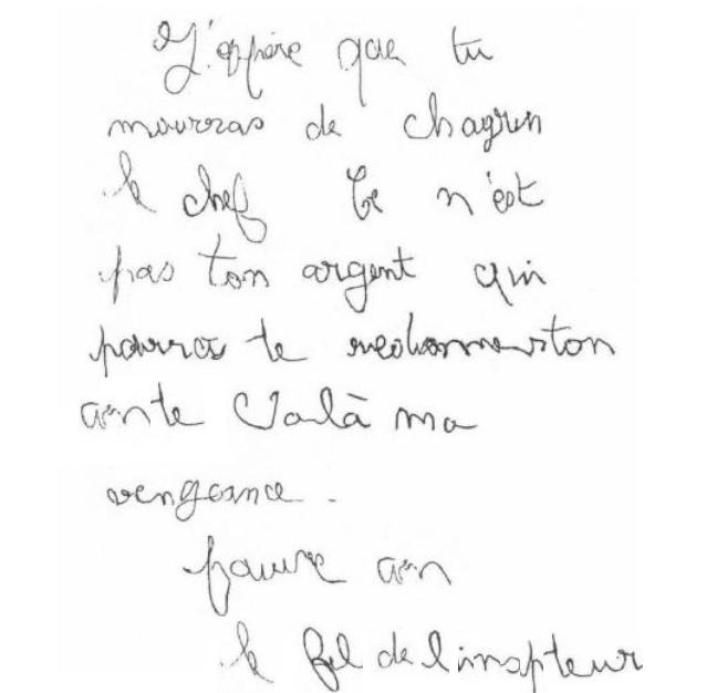 Lettre_du_corbeau_affaire_de_l'assassinat_du_petit_Grégory.png