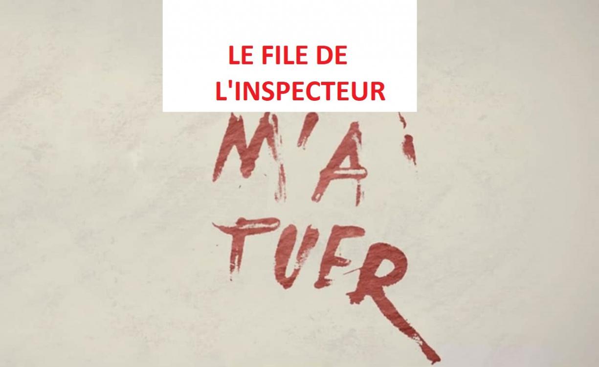 File inspecteur.jpg
