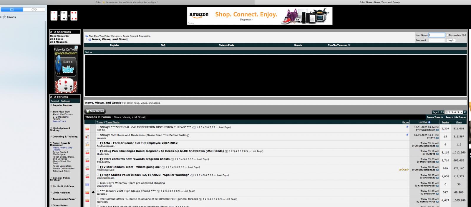 Capture d'écran 2021-01-28 à 14.15.09.png
