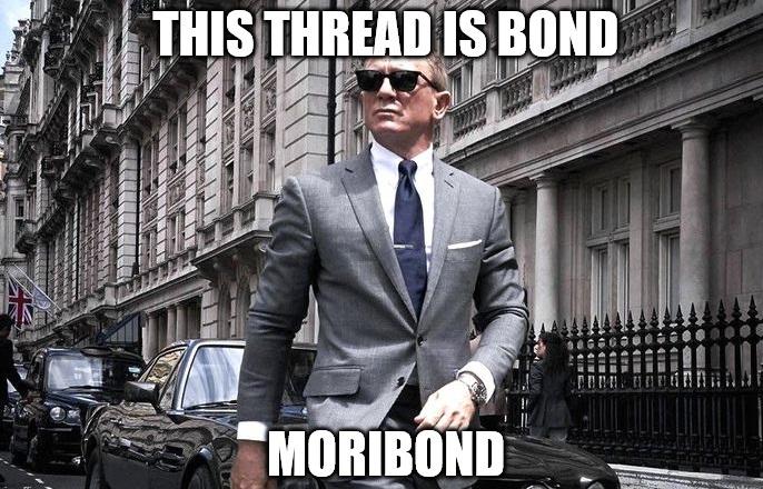 thread moribond.jpg