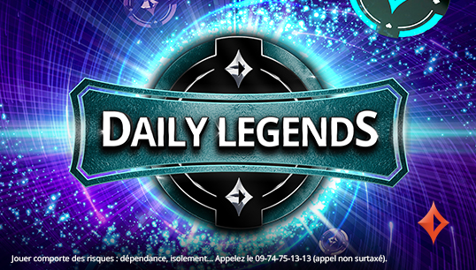 Daily-Legends-January-2021-FR-Master-social-production-twitch-538x306.jpg.6207c74a4c3cc31534654bdfd27e0af3.jpg