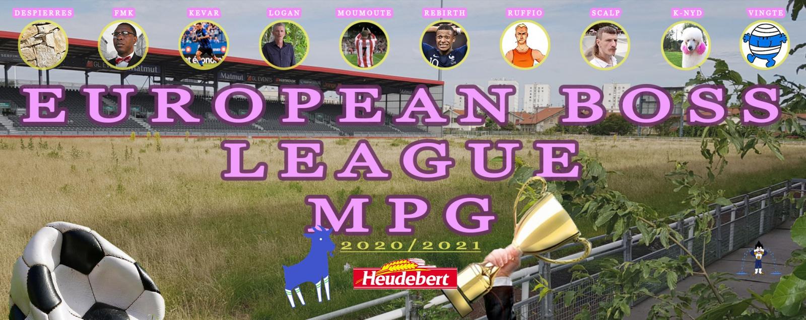 European-Boss-League-2.thumb.jpg.74635fc45e04c63dc7cccd51b866fba2.jpg