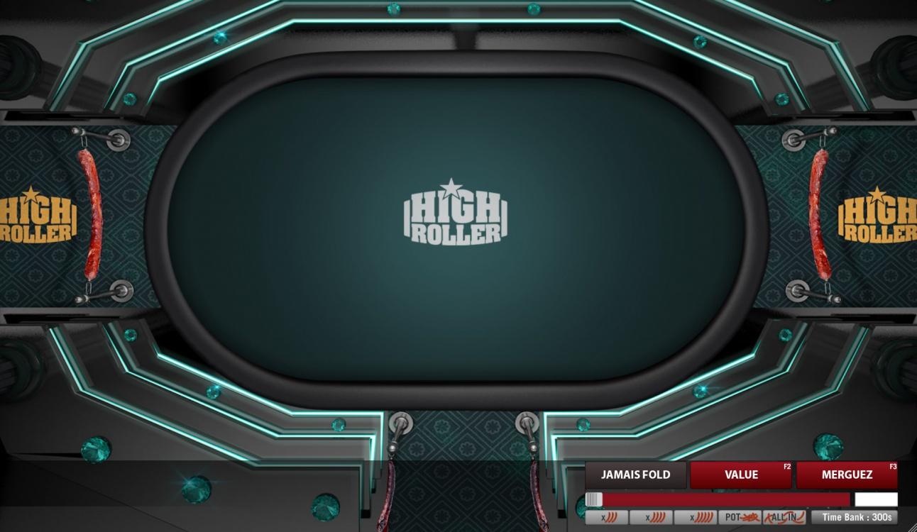 HIGHROLLER_Theme_WINA.thumb.jpg.a9cbaa0b231b644bed165612c6aa655a.jpg