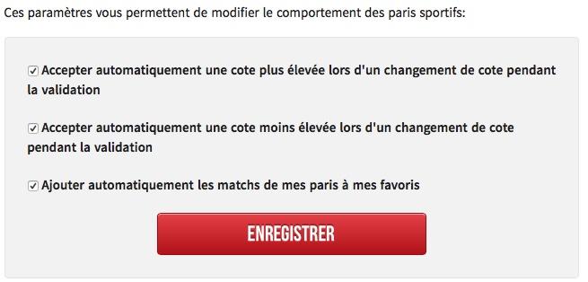 Options_Winamax_Paris_Sportifs.jpeg.31923c83f1f8a874ce6afc8c8984c0d2.jpeg