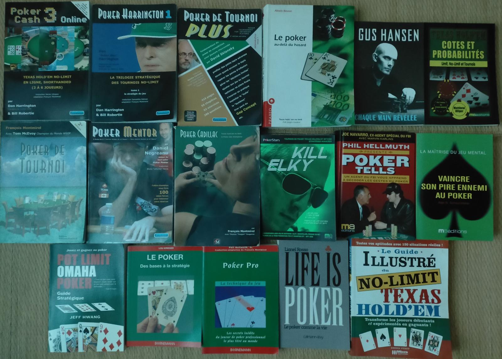 Poker_livres_2.jpg