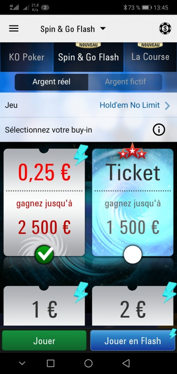 Screenshot_20210104_134513_com.pyrsoftware.pokerstars.fr.jpg