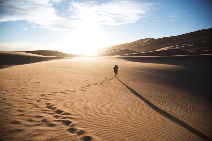 desert.jpeg.51e90b7090d570987a3bc4e0a941c37d.jpeg