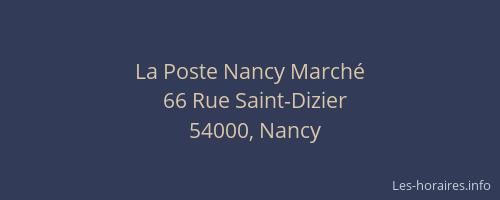 la-poste-nancy-marche_299628.png