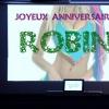 hb_robin.jpg