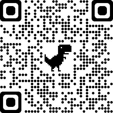 0B403CDE-9A29-4093-83D5-C9CAF4FBEA3D.png