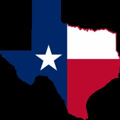 LONGWORTH TX