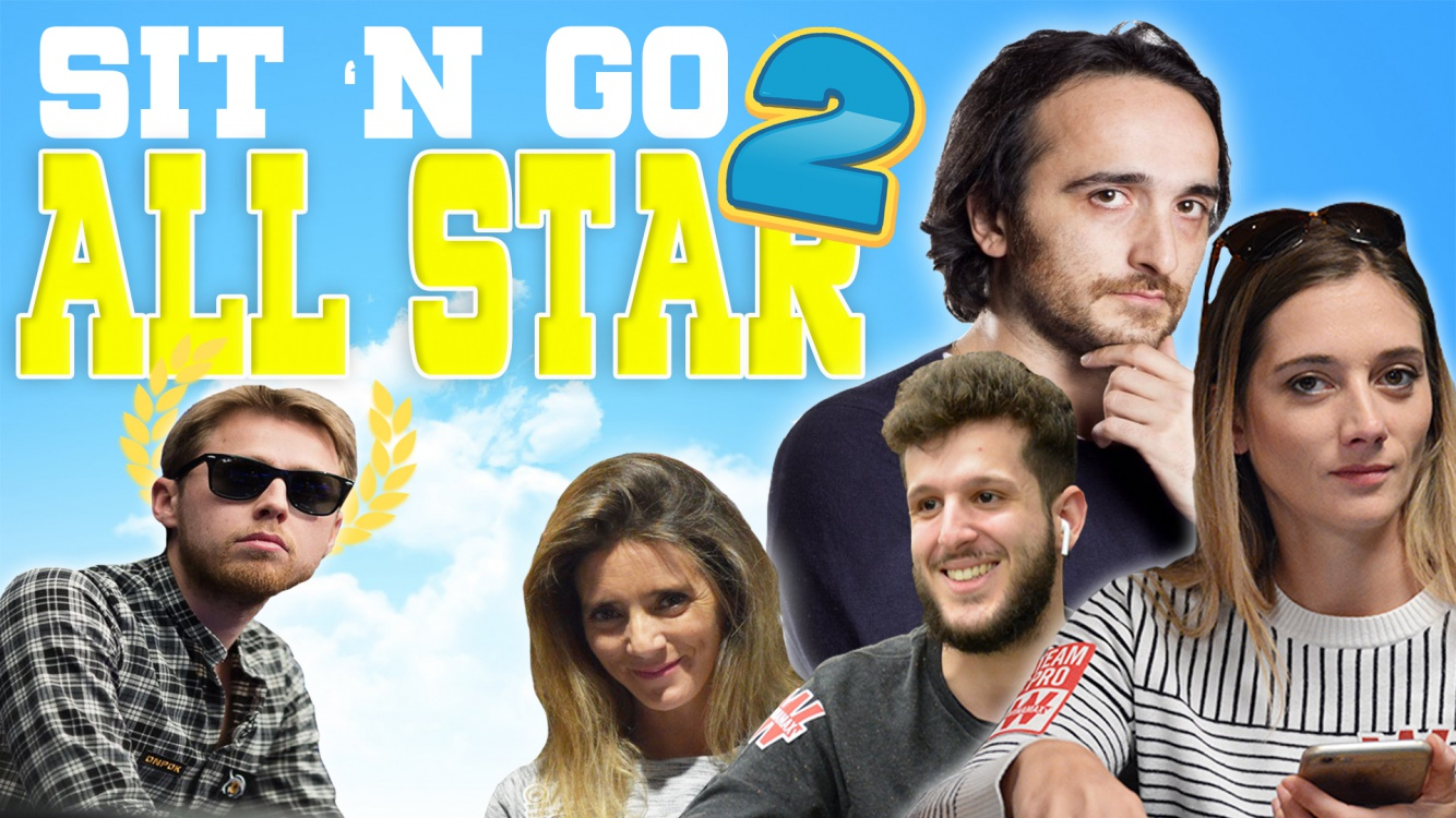 sng_all_star 2_affiche.jpg