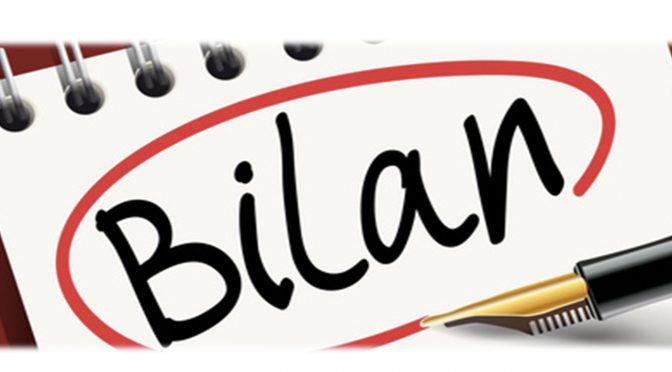 Bilan-logo.jpg.747db5f5878d43ea74ca561bcd3256df.jpg