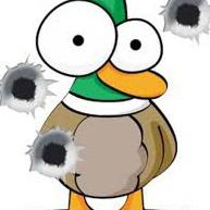DuckMySick_