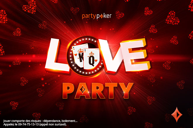 FR_LOVE_party-Social_Production-poker-news-660x438.jpg.af7a30d097e1a82b87613246eb09ad19.jpg