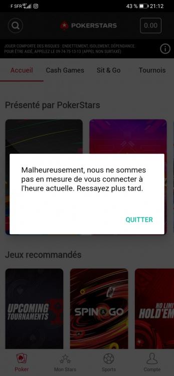 Screenshot_20210222_211244_com.pyrsoftware.pokerstars.fr.jpg