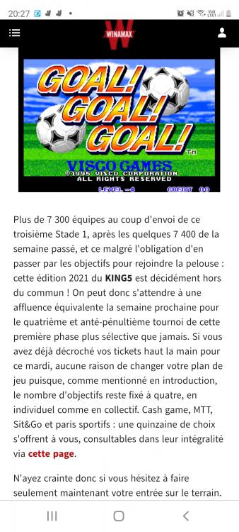 Screenshot_20210224-202704_Chrome.png