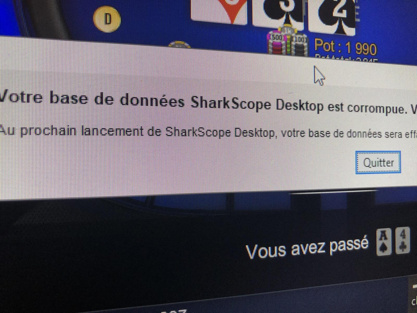 Sharkscope.jpg