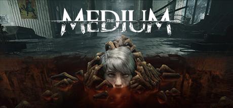 The_medium_game.jpg.06a18773eb77c24431300071c712ae3b.jpg