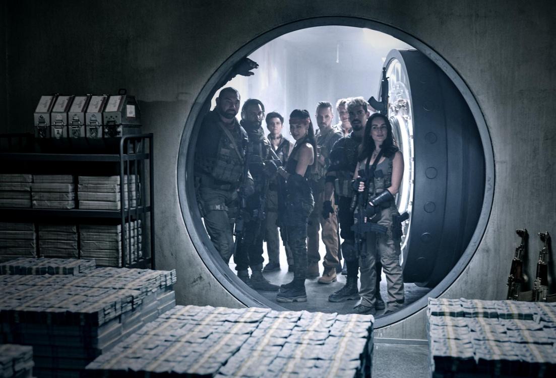 army-of-the-dead-film-2021-3.thumb.jpg.e434c7d23caef97f596a589f8d1ceb31.jpg