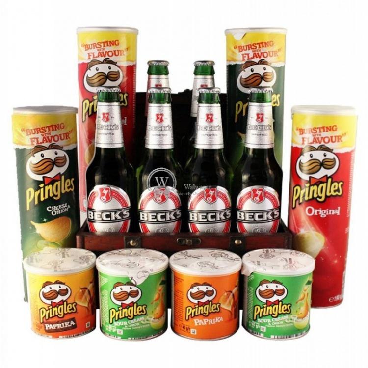 beer-basket-delivery-europe-finland-sweden-denmark-belgium-netherlands-italy.thumb.jpg.688be92cf63b3554cf9cc8ccbc458381.jpg