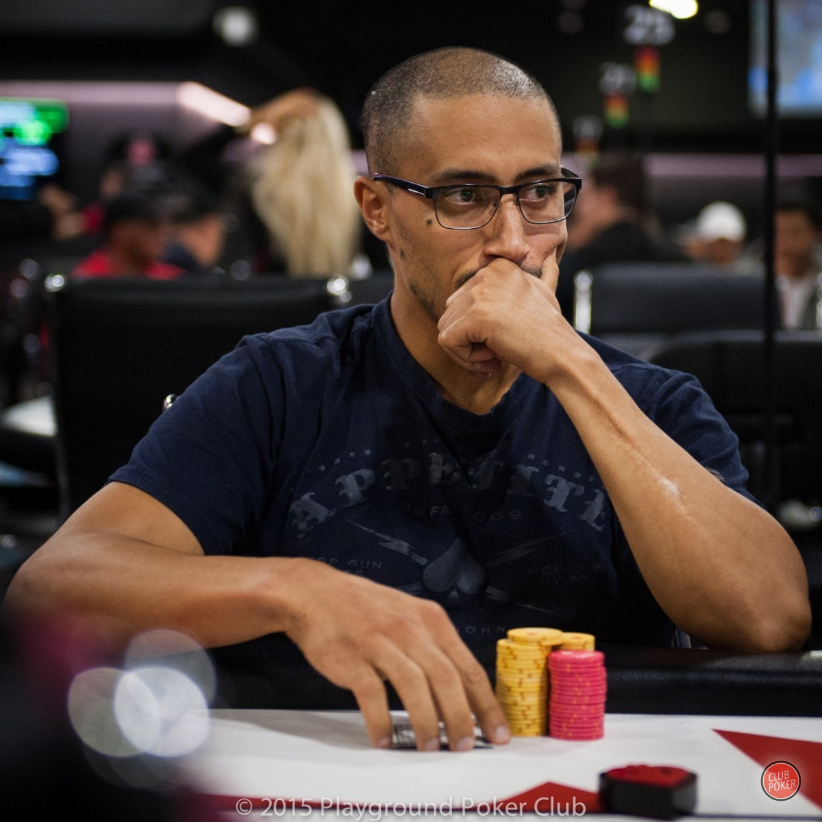 large.Poker.jpg